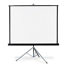 Comix Tripod Projection Screen