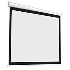 Comix Manual Projection Screen