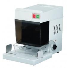 KW 95B0 重型電動打孔機