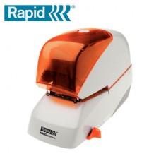 Rapid R5080 E