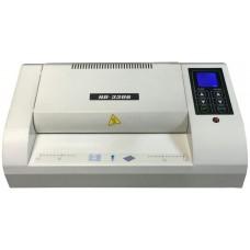 EXPERT-LAMI HD-3306